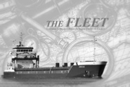 HLB Fleet - tech description 2019.pdf